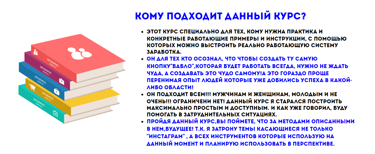 2016-04-11_17-15-58