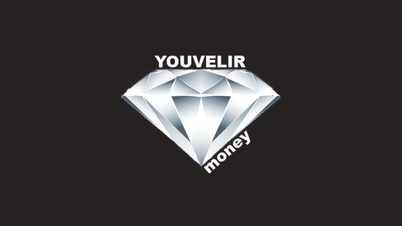 youvelir-money