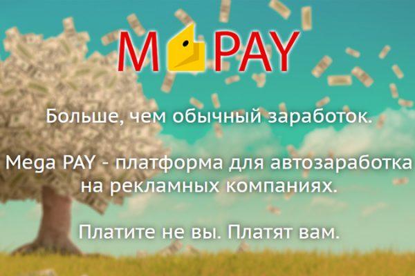 megapay-mini