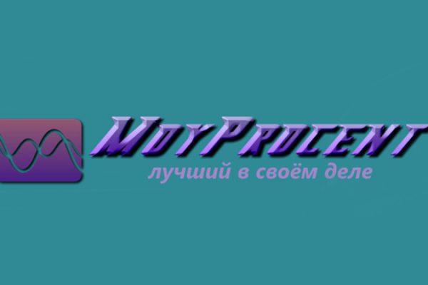 moy-procent