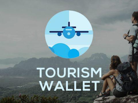 tourism-wallet