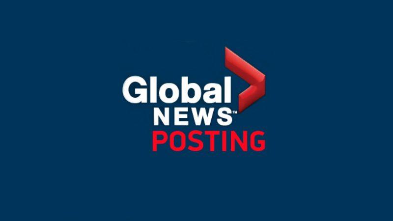 global-news-posting