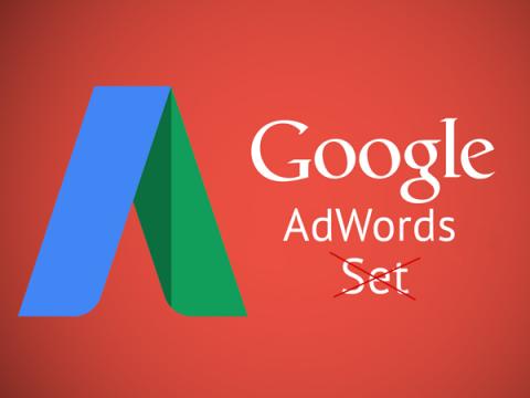google-adwords-set