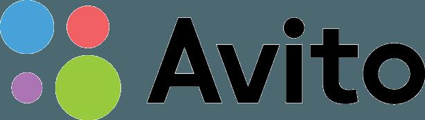 Партнерский Конвейер на Авито