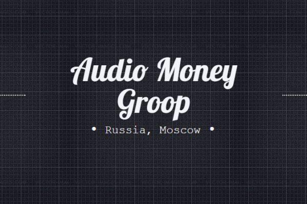 audio-money