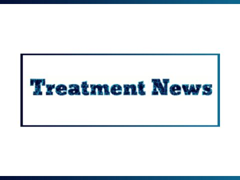 treatment-news