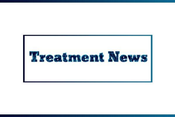 treatment-news