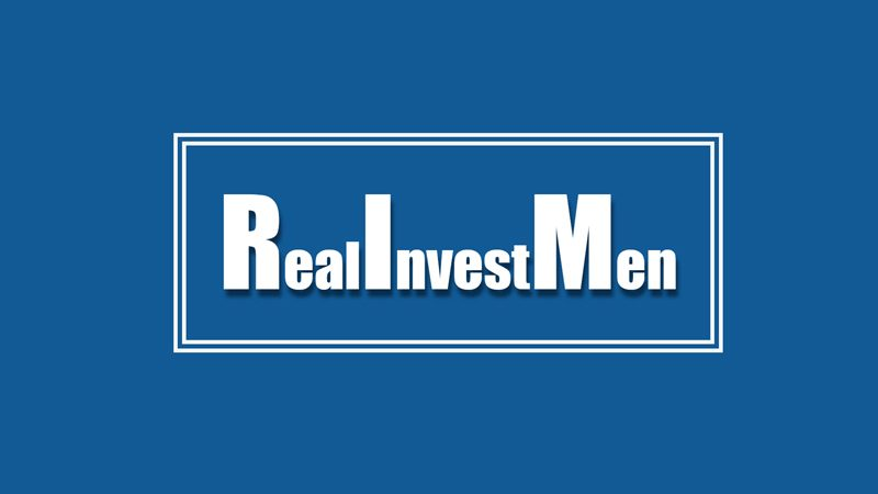 RealInvestMan