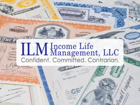income-life-management