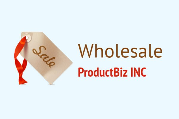 wholesaleproductbiz