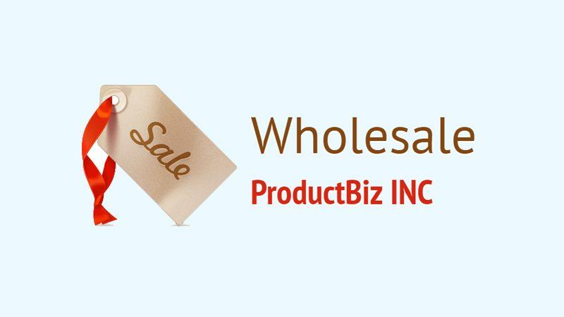 wholesaleproductbiz