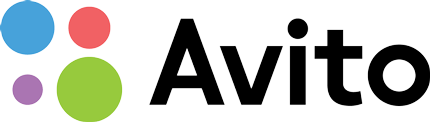 Avito Monster Sender. Массовый Трафик 2.0