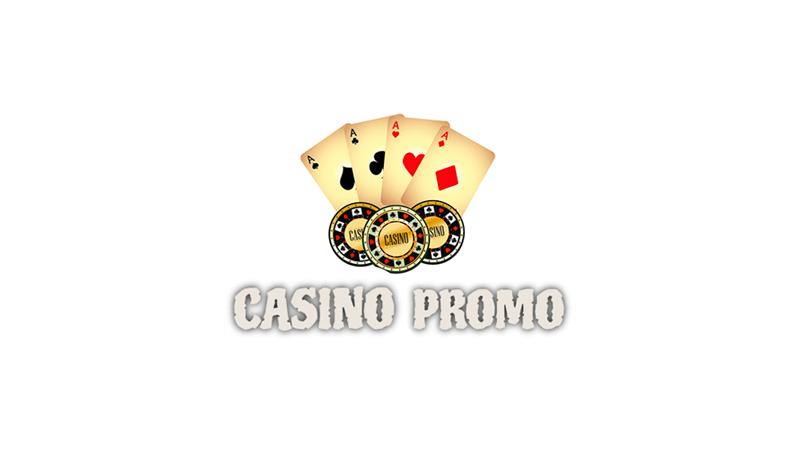 Codice promo lottomatica casino