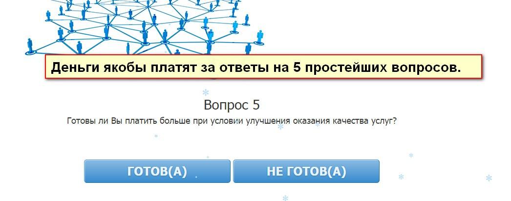 TeleCom Research