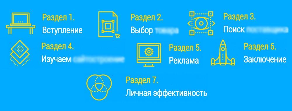 Видеокурс Гермес, Планета Бизнеса, Игорь Пахомов