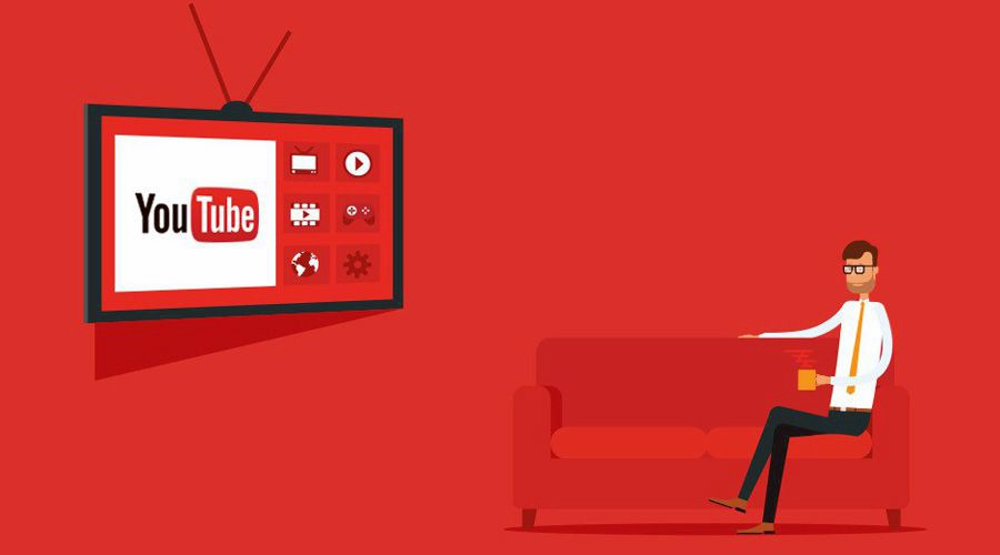 Прибыльный YouTube, Булат Казанский, заработок на ютубе