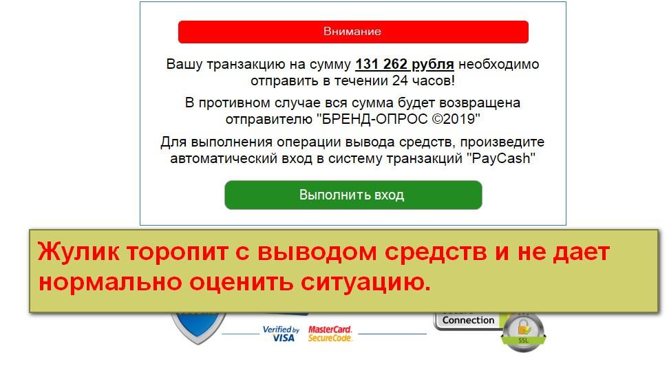 PayCash, международная платформа онлайн транзакций и денежных переводов