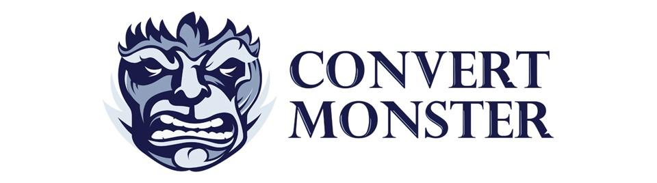 Convert Monster, Стоп Обман