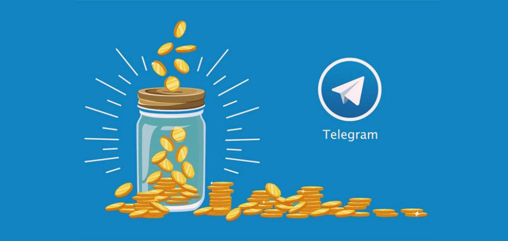 TelePRO, автоматический заработок в кармане, заработок в телеграме, Павел Шпорт