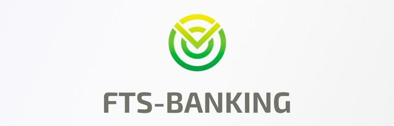 Стоп Обман, дайджест, FTS-Banking