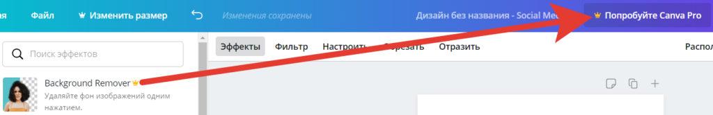 Денежный Портал, Евгений Корытько
