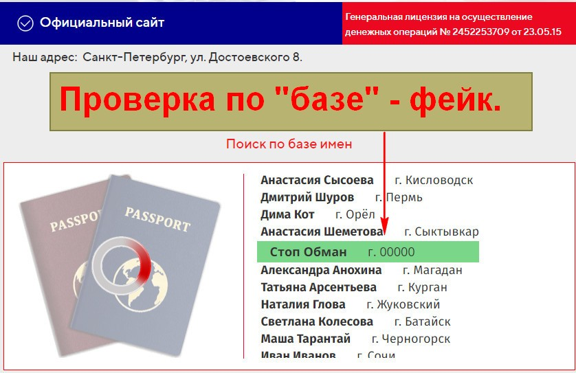 КЦР, Компенсационный центр по региону, Филиал по выплатам пособий, блог Елены Бирюковой