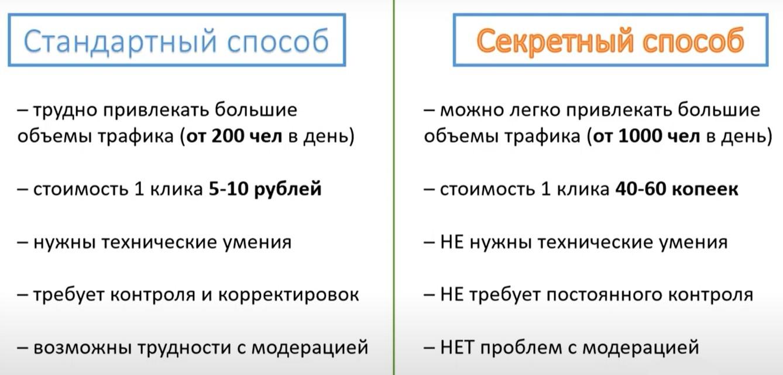 Стихия Мечты, Денис Калинин