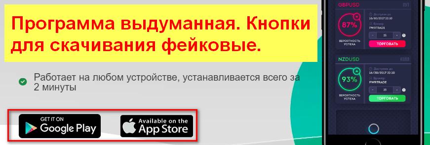 Код Успеха, Артем Авраменков