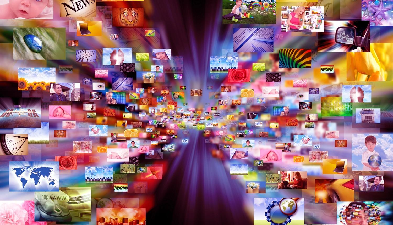 Миллион на сайтах, заработок на создании сайтов