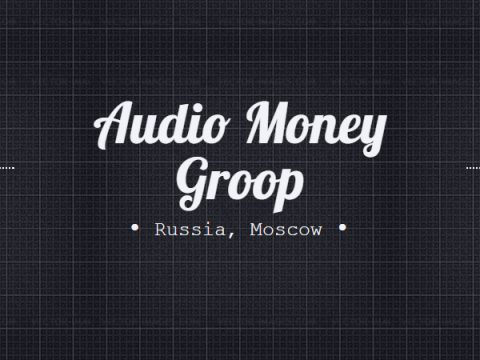 audio-money
